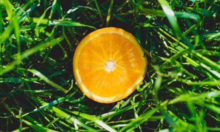 Comment fabriquer sa vitamine C liposomale ?