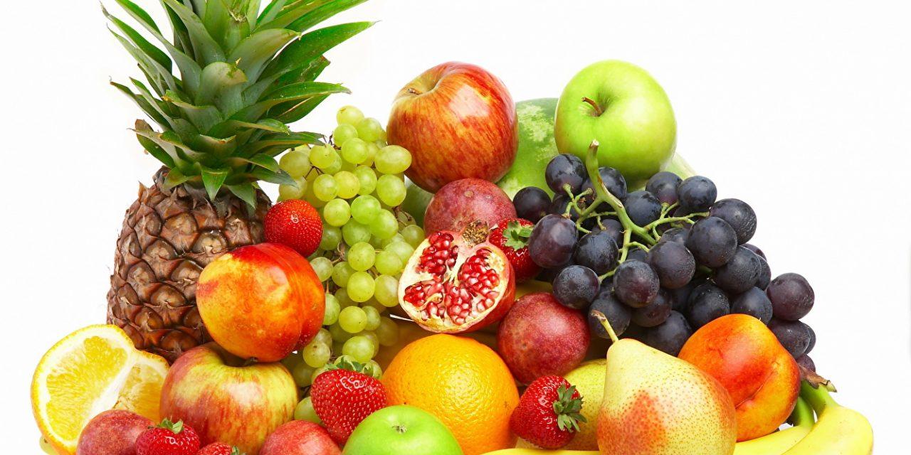 1001 raisons de prendre de la Vitamine C à haute dose