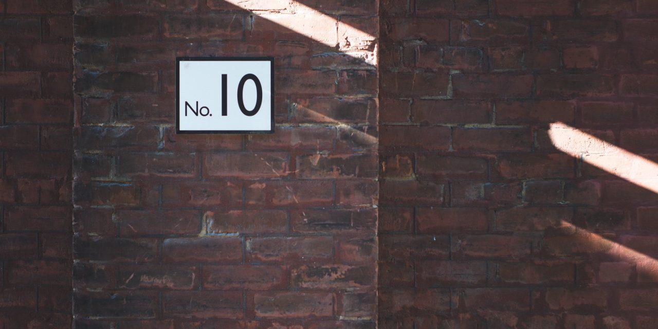 COVID-19 : voici 10 raisons de ne pas paniquer