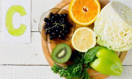 Vitamina C, una soluzione per il coronavirus ?