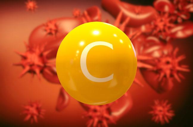 Coronavirus (ou COVID-19) : la vitamine C, pourquoi l'utiliser en cas d'atteinte ?