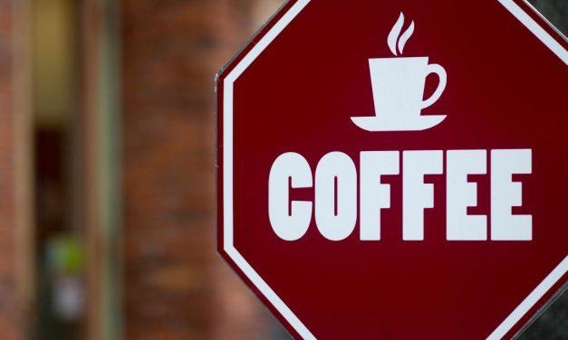 7 bonnes raisons d'arrêter le café