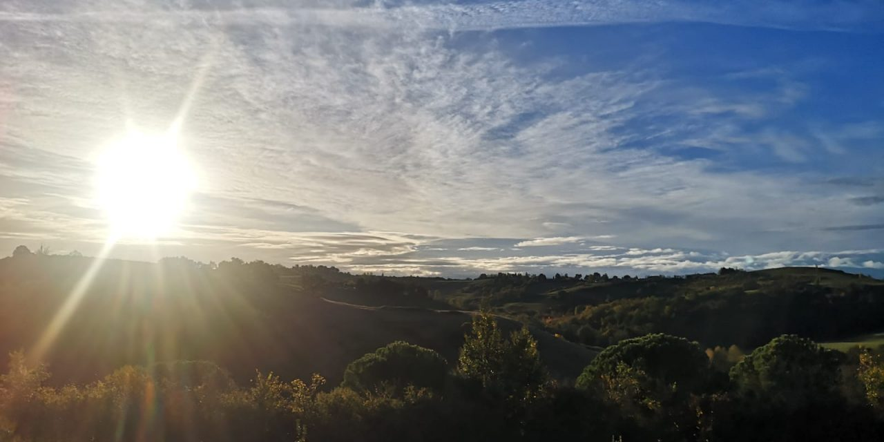 Miracle Morning – Faites de chaque matin votre cadeau